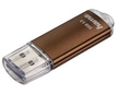"00124002 FlashPen ""Laeta"" USB 3.0 16 GB 40MB/s"