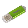 "00104300 FlashPen ""Laeta"" USB 2.0 64 GB 10MB/s"