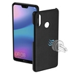 "00185169 Smartphone-Cover ""Magnet"" für Huawei P20 lite"