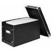 00078377 Media Box 140