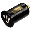 "00080931 USB-Kfz-Ladegerät ""Mini CLA"""