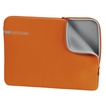 "00101558 Notebook-Sleeve ""Neoprene"" bis 34cm (13,3"")"