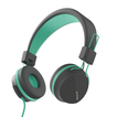"""00184047 On-Ear-Stereo-Headset """"Next"""""""