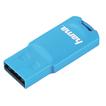 "00124013 FlashPen ""Pastell"" USB 2.0 32 GB 15MB/s"