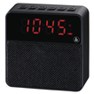"00173167 mobiler Bluetooth-Lautsprecher ""Pocket Clock"""