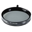 00072577 Polarisations-Filter circular AR coated 77,0 mm