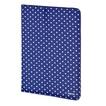 """00135534 Portfolio """"Polka Dot"""" für Tablets bis 20,3 cm (8"""")"""
