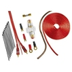 00062404 Power-Kit 6 mm² OFC