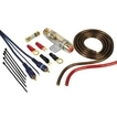 00062401 Power-Kit 10 mm² OFC