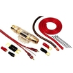 00062402 Power-Kit 20 mm² OFC