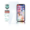 "00183456 Echtglas-Displayschutz ""Premium Crystal Glass"" Apple iPhone X Plus"