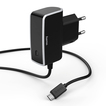 Quick & Travel Charger
