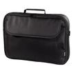"""00101087 Notebook-Tasche """"Sportsline Montego Public"""" bis 44 cm (17,3"""")"""