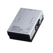 """00181400 Stereo-Phono-Vorverstärker """"PA 506"""" mit Netzgerät 230V/50Hz"""
