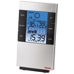 """00087682 LCD-Thermo-/Hygrometer """"TH-200"""""""