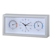 """00123152 Thermo-/Hygrometer """"TH33-A"""""""