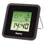 """00113987 Thermo-/Hygrometer """"TH50"""""""