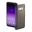 "00178756 Smartphone-Cover ""Ultra Slim"" Samsung Galaxy S8"