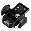 "00135804 Smartphone-Halter ""Universal"""