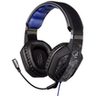 "00113736 Gaming-Headset ""uRage SoundZ"""