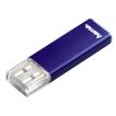 """00104390 FlashPen """"Valore"""" USB 2.0 64 GB 25MB/s"""