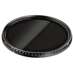 00079167 Graufilter Vario ND2-400 coated 67,0 mm