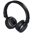 WHP-6007B On-Ear-Bluetooth-Headset