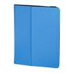 "00135503 Portfolio ""Xpand"" für Tablets bis 20,3 cm (8"")"