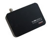 WinTV-NOVA-HD-USB2 HDTV Sat-Receiver für Notebook und PC