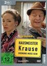 Hausmeister Krause - Staffel 8 (DVD)