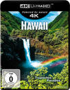 Hawaii - Tropisches Paradies (4K Ultra HD BLU-RAY)
