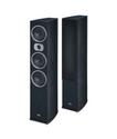VICTA PRIME 702 Lautsprecher 3-Wege  170/300 Watt 25 - 40.000 Hz