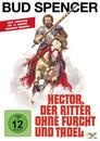 Hector, der Ritter ohne Furcht und Tadel Extended Version (DVD)