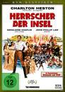 Herrscher der Insel (DVD)
