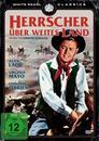 Herrscher über weites Land - Original Kinofassung (DVD)