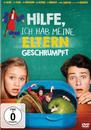 Hilfe, ich hab meine Eltern geschrumpft (DVD)