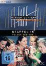 Hinter Gittern: Der Frauenknast - Staffel 15 (DVD)