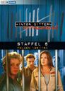 Hinter Gittern - Staffel 6 (DVD)