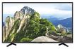 LTDN50K2204WSEU Smart TV 126cm 50 Zoll LED Full-HD 100Hz A DVB-T/C/S2