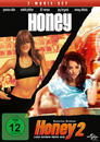 Honey, Honey 2 - 2 Disc DVD (DVD)