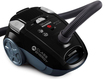 Hoover ThunderSpace TS70_TS21 Bodenstaubsauger A 700W 8m Radius 3l