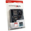 3DS-020U 3DS Game Card Case 24