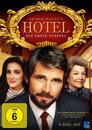 Hotel - Staffel 1 DVD-Box (DVD)