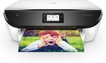 ENVY Photo 6232 All-in-One Tintenstrahldrucker Farbe