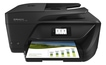 OfficeJet 6950 E-All-in-One Tintenstrahldrucker Farbe WLAN Duplex