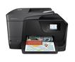 OfficeJet 8715 PRO EU All-in-One Tintenstrahldrucker Farbe WLAN Duplex