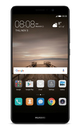 Mate 9 Smartphone 14,9cm/5,9'' Android 7.0 20MP 64GB Dual-SIM