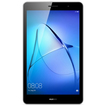 MediaPad T3 7 WiFi Tablet 17,8cm/7'' 8GB