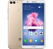 P Smart Smartphone 14,35cm/5,65'' Android 8.0 13+2MP 32GB Dual-SIM