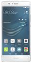 P9 Lite Smartphone 13,2cm/5,2'' Android 6 13MP 16GB Hybridslot